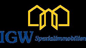 IGW Spezialimmobilien